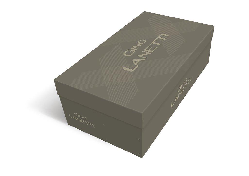 CCC-Gino-Lanetti-01-swietlana-klausa.jpg
