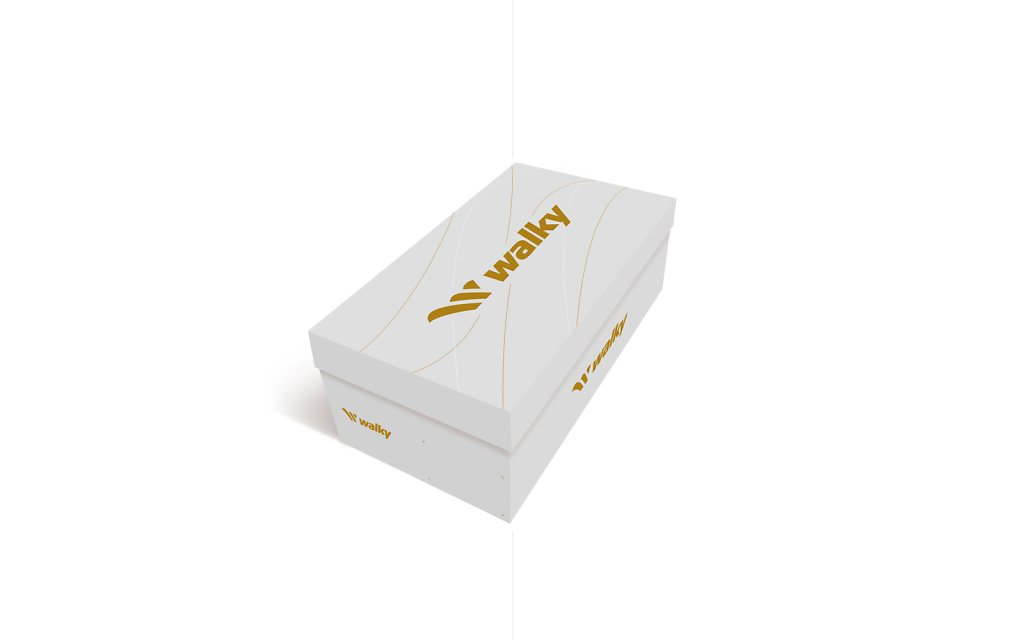 CCC-Walky-box-01-swietlana-klausa.jpg