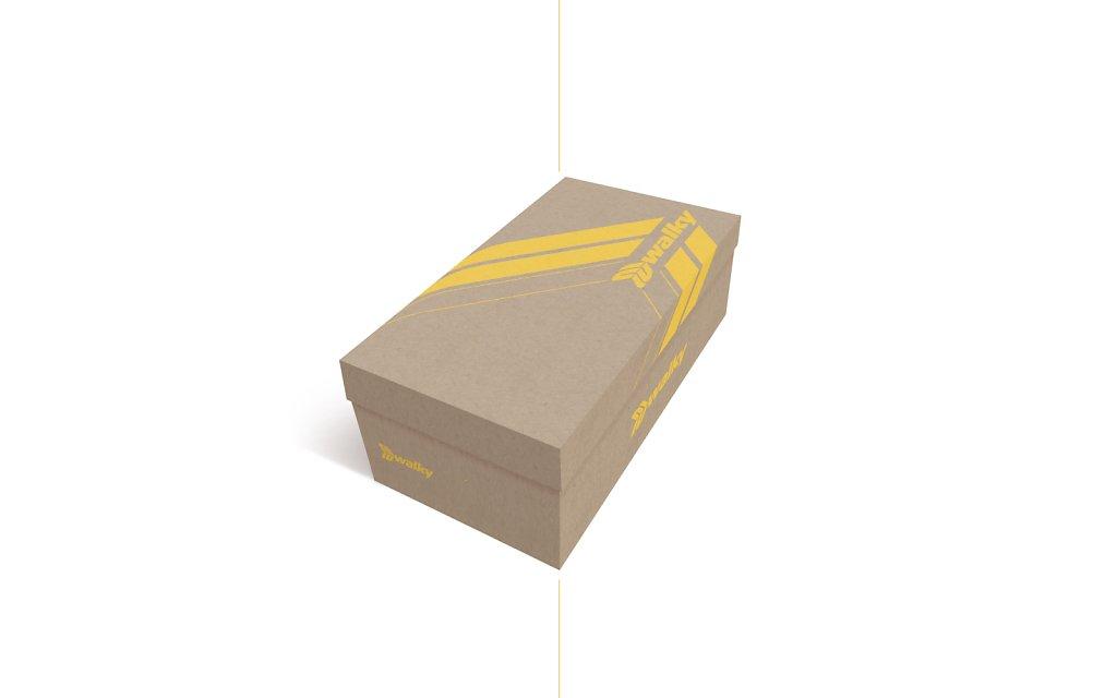CCC-Walky-box-02-swietlana-klausa.jpg