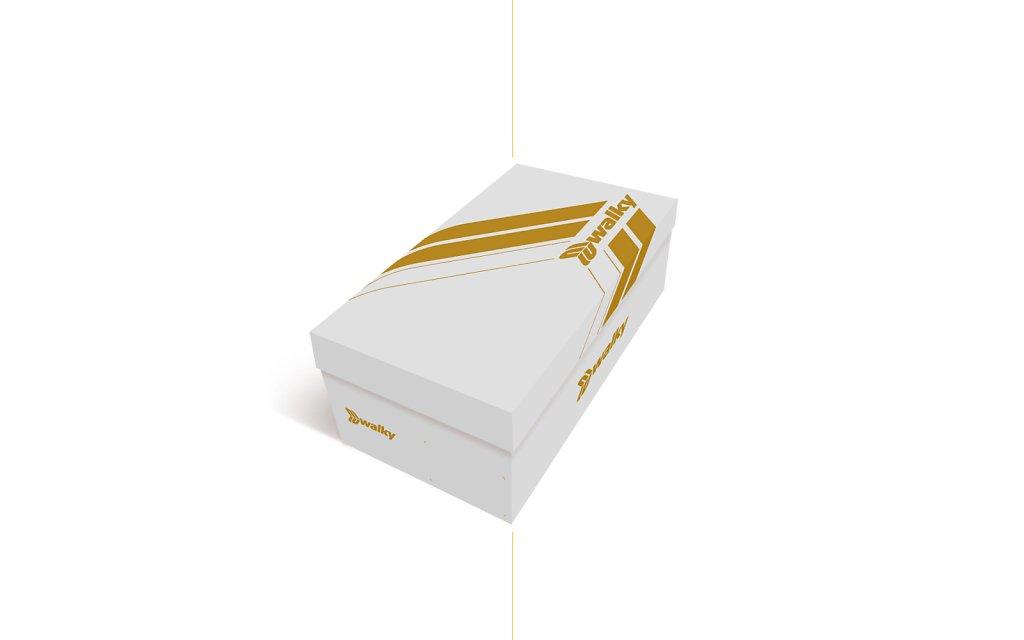 CCC-Walky-box-03-swietlana-klausa.jpg
