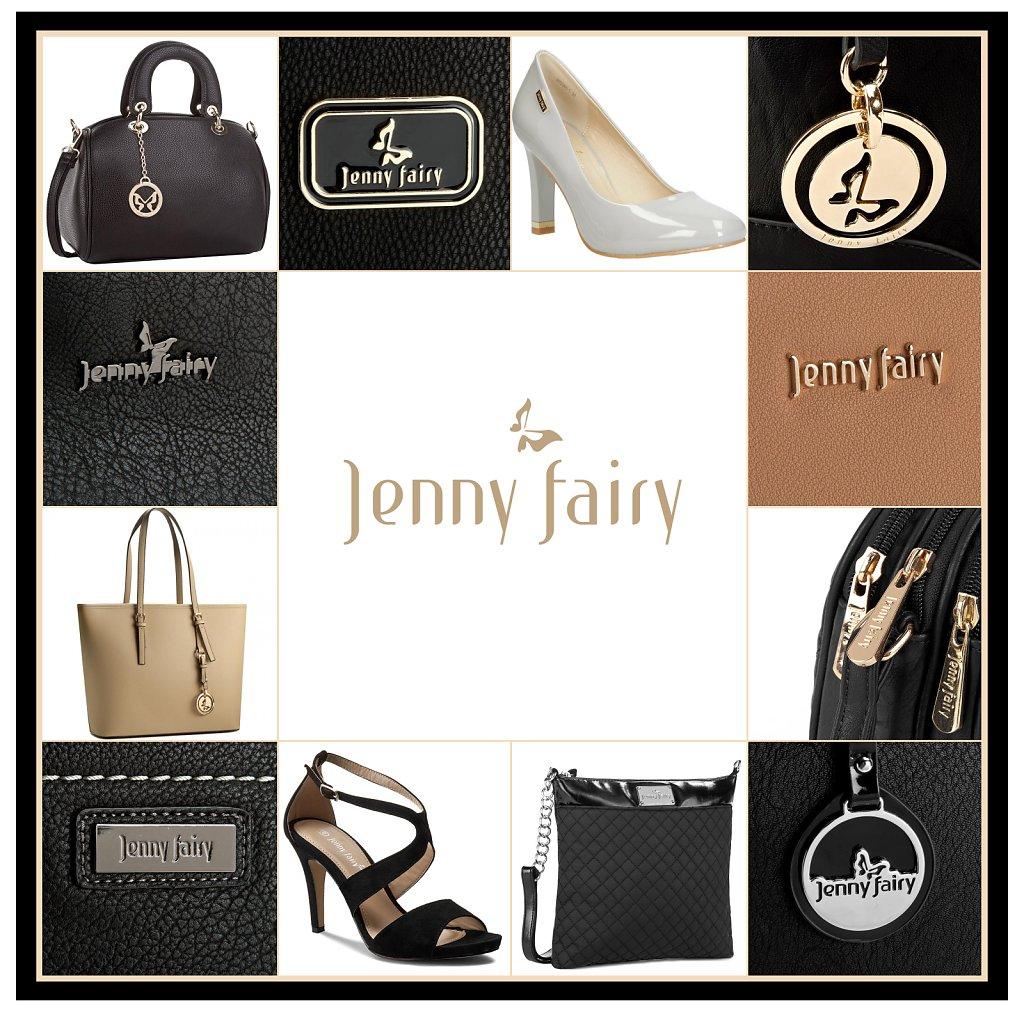 CCC-Jenny-Fairy-logo-swietlana-klausa.jpg