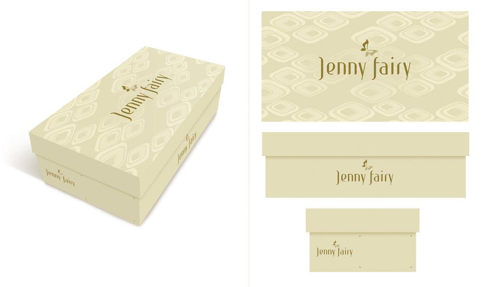 CCC-Jenny-Fairy-02-swietlana-klausa.jpg