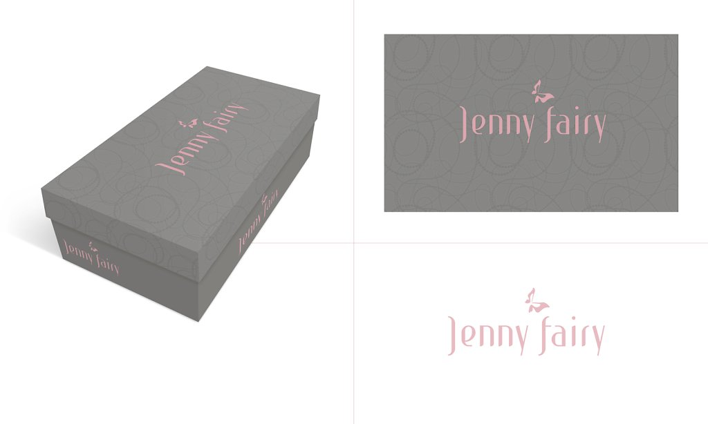CCC-Jenny-Fairy-05-swietlana-klausa.jpg