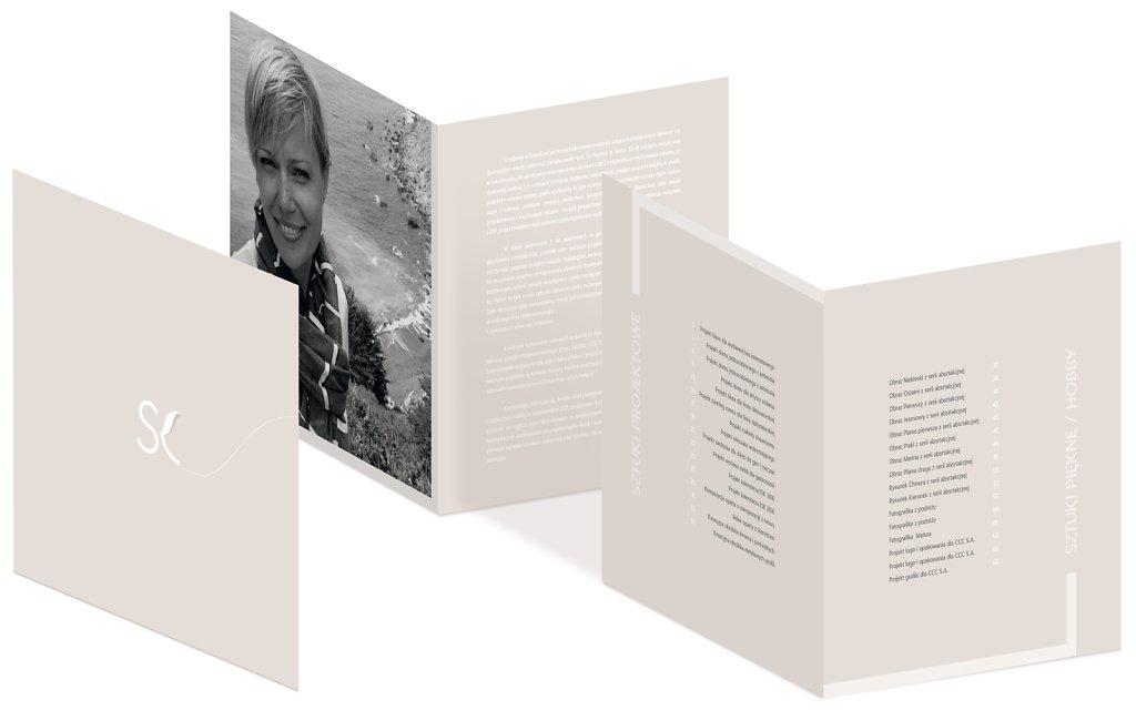 portfolio-01-swietlana-klausa.jpg