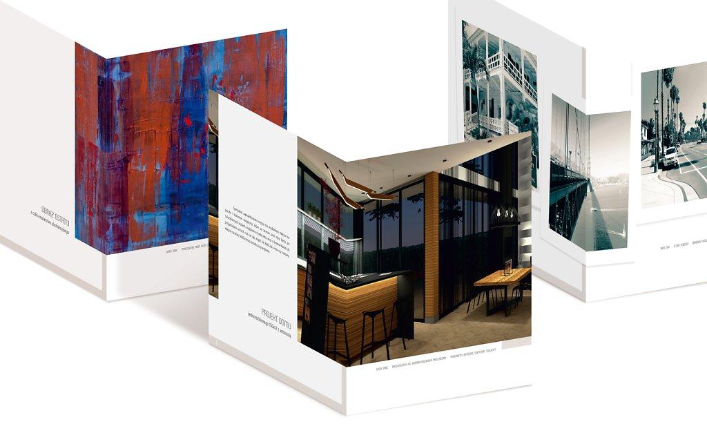portfolio-02-swietlana-klausa.jpg