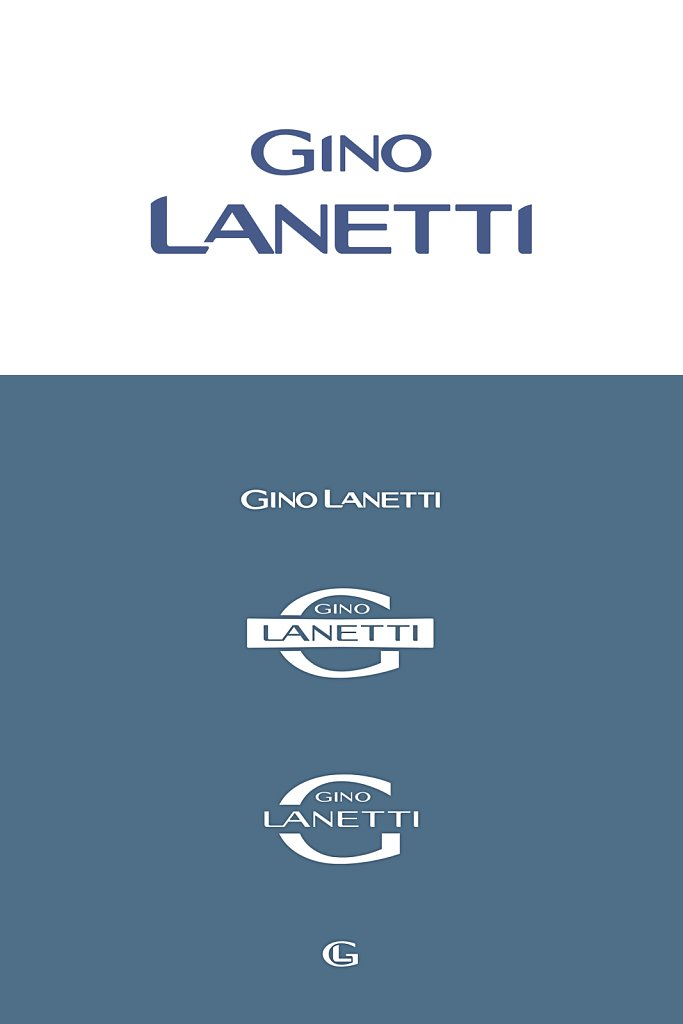 CCC-Gino-Lanetti-logo-01-swietlana-klausa.jpg