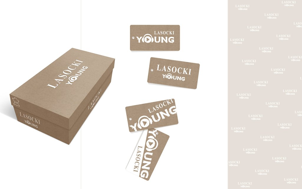 CCC-Lasocki-Young-Boy-swietlana-klausa.jpg