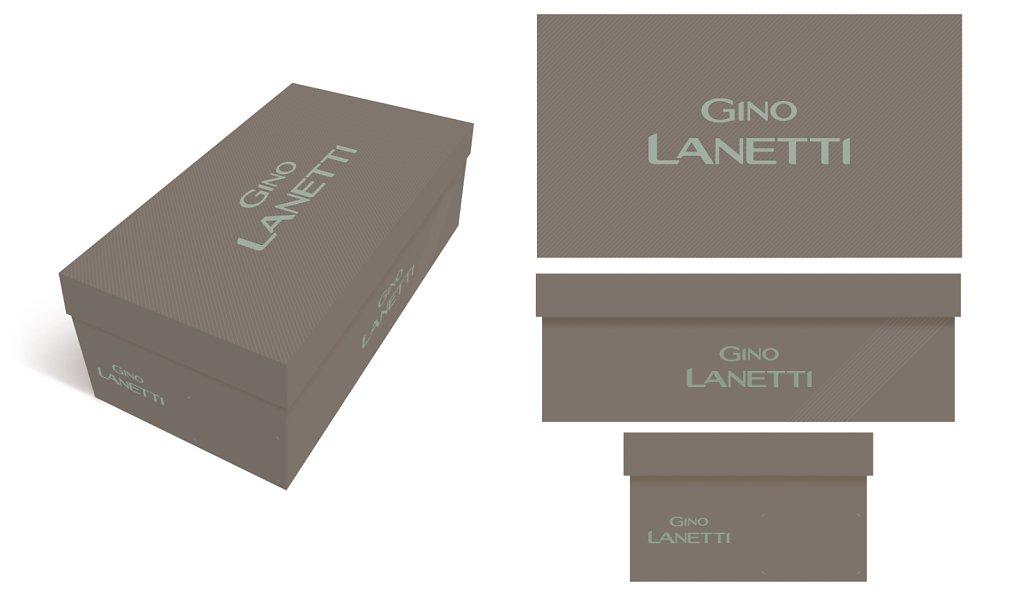 CCC-Gino-Lanetti-02-swietlana-klausa.jpg