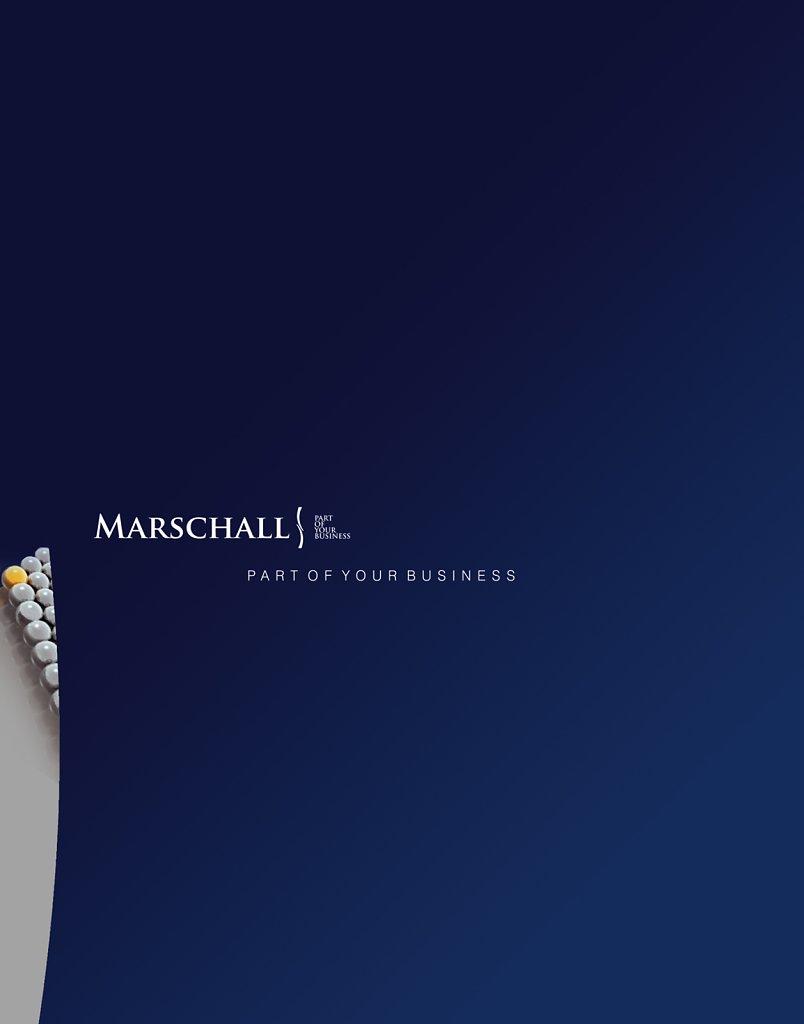 Marschall-file-swietlana-klausa.jpg